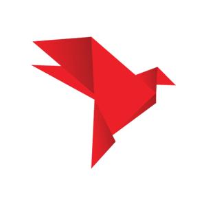 logo Redbird Editions
