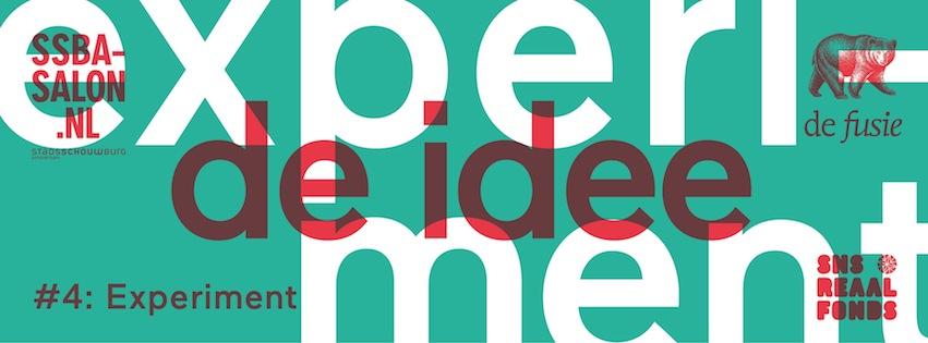 banner de idee #4