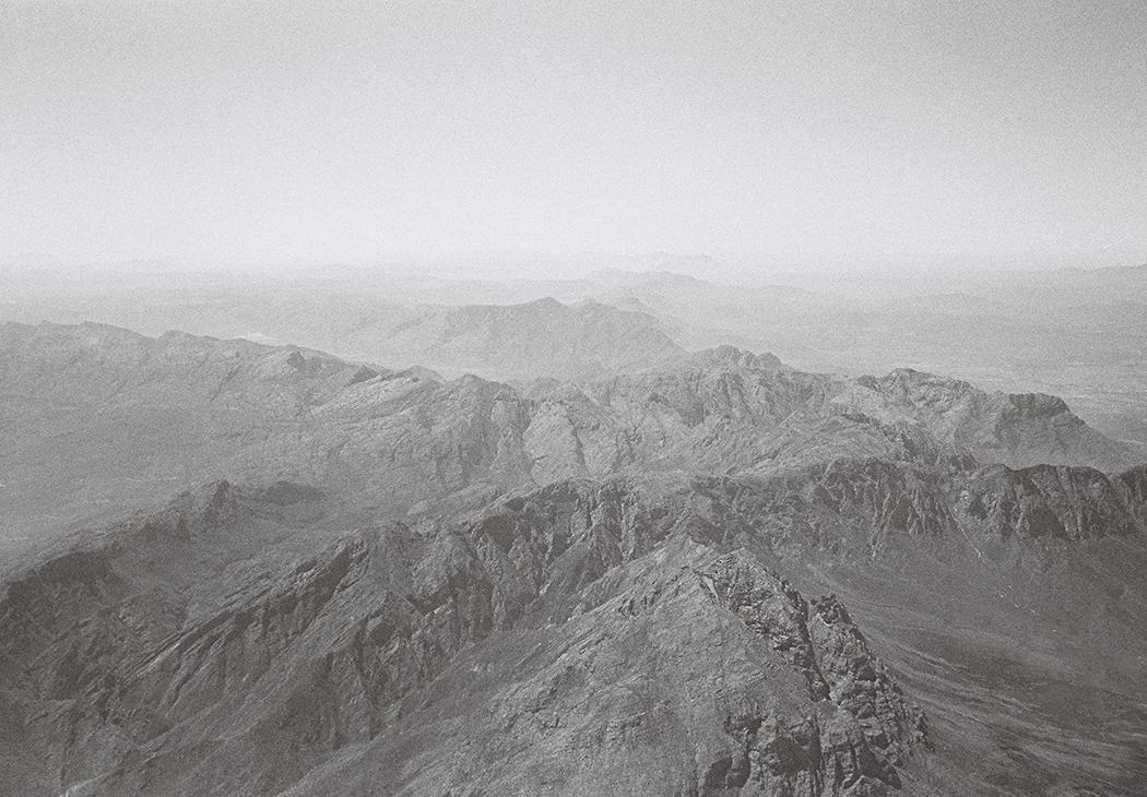 Photography by Dennis Swiatkowski