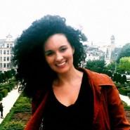 Nadia El Khannoussi