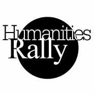 Humanities Rally