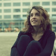 Louisa Zahareas
