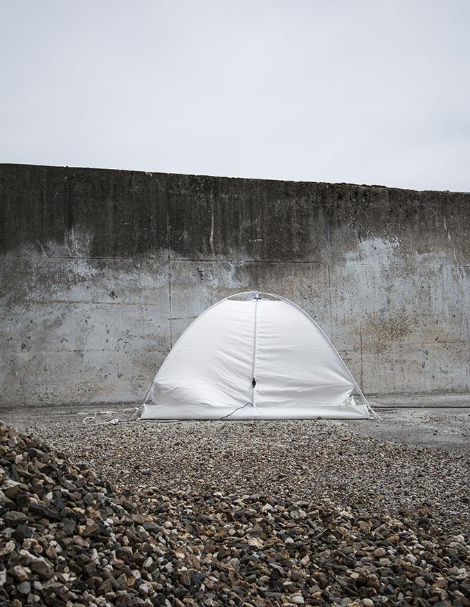 MyAtomicBody_Tent_VivianHartung_S
