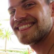 Jonat Deelstra