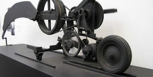 tinguely_in_kunsthal_rotterdam_14