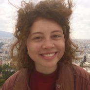 Aimée Plukker