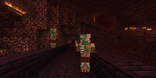 zombievarkens
