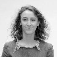 Rosanne van Wijk