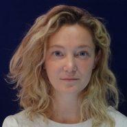 Julia Rijssenbeek
