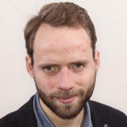 Jozef Waanders